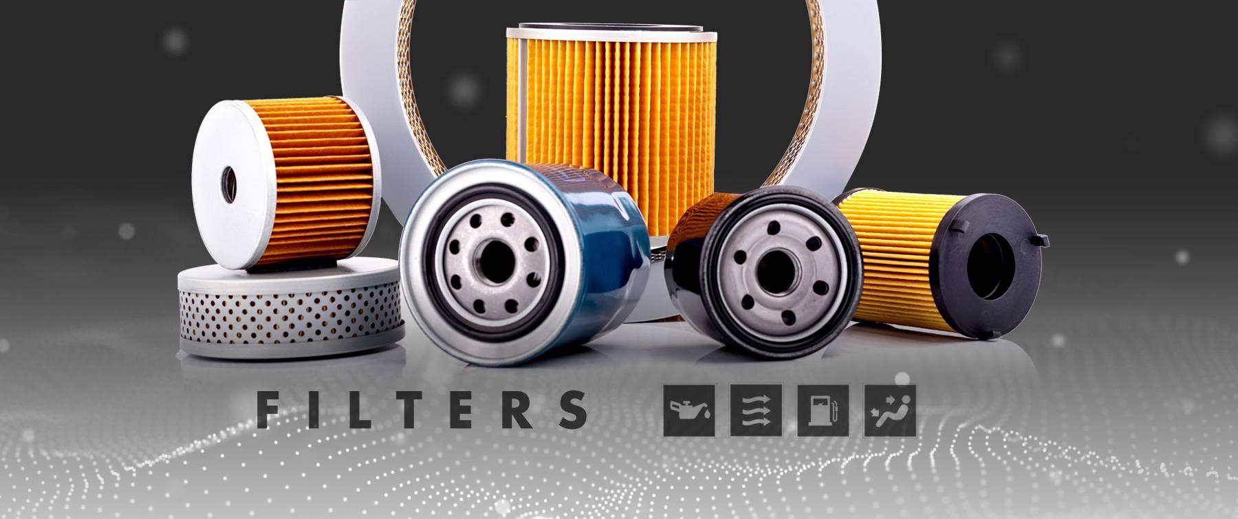 https://jivaji.com/wholesale/car-parts/wiper-blades/exact-fit-list.html