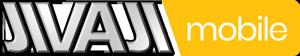 Jivaji Auto Factors Ltd