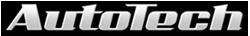 AutoTech Products from Jivaji