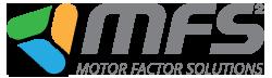 Motor Factor Solutions 2